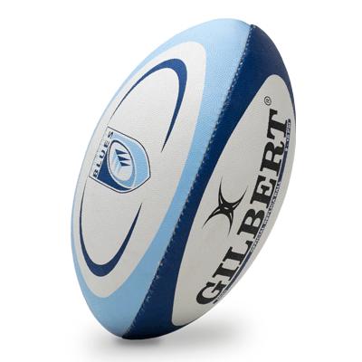 Fotografia de deporte rugby