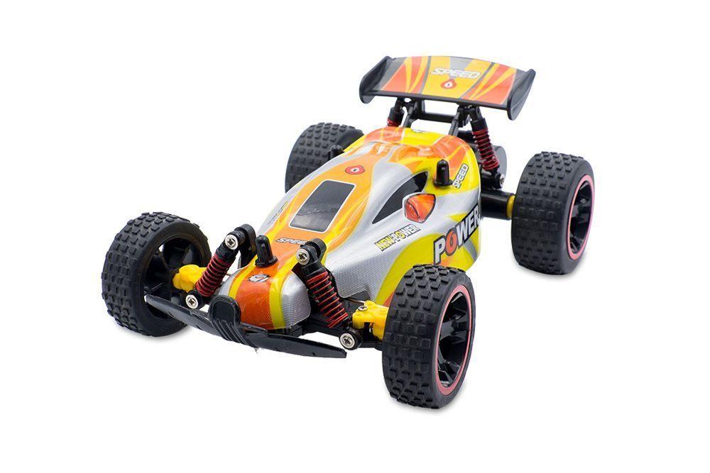 Fotografia de juguetes coche teledirigido