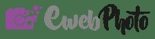 EwebPhoto Logo